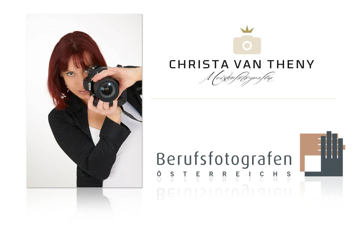 www.christa-van-theny.at